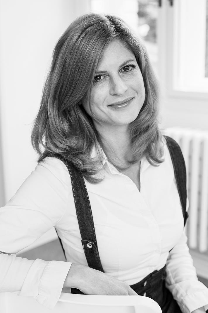Beránková Kamila